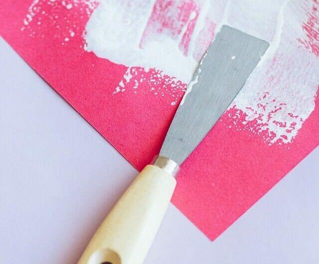 Quel papier peint choisir pour un salon?