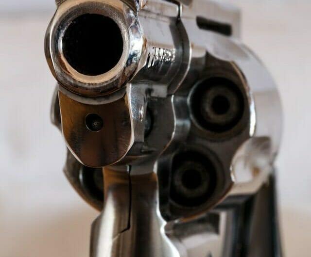 Quel est le meilleur pistolet à plomb ?
