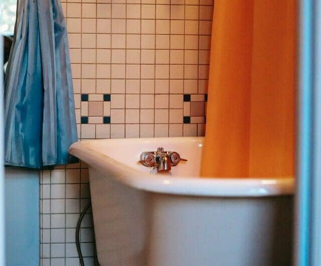 Comment choisir une pompe à chaleur piscine?