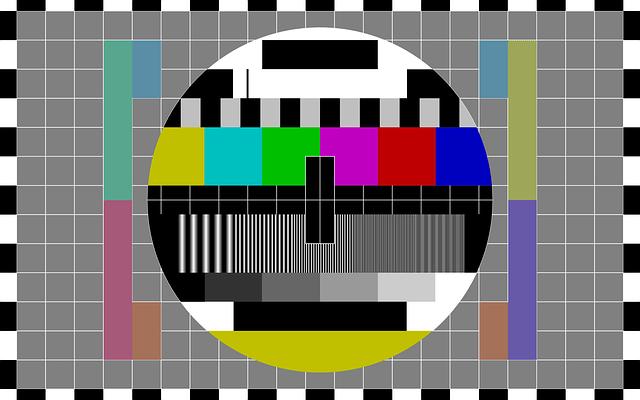 Émission tv : où trouver le programme des chaînes de télévision sur Internet ?
