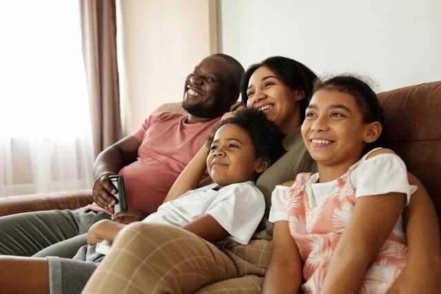 Comment regarder la télé en direct ?